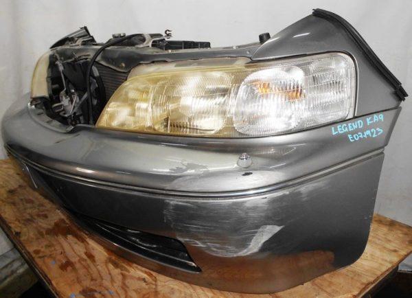 Ноускат Honda Legend KA9, (1 model) (E071923) 3