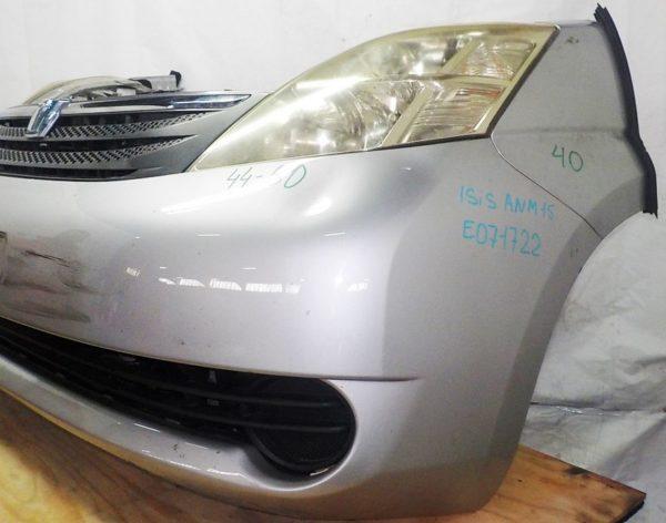 Ноускат Toyota Isis (E071722) 2