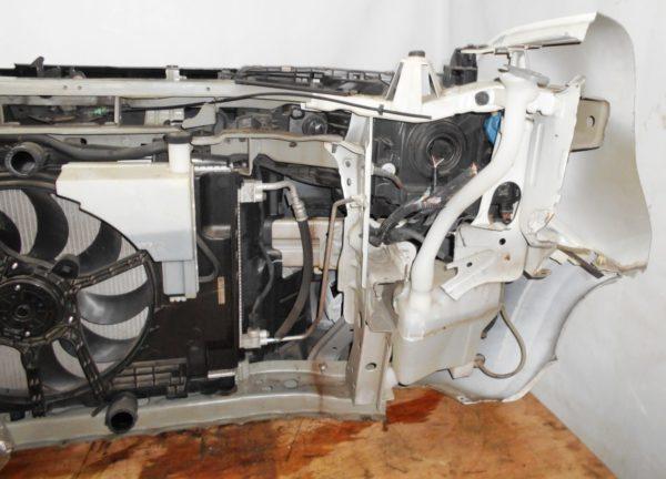 Ноускат Nissan Cube 12 (M1903219) 7