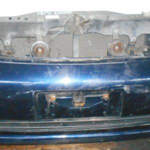 Ноускат Toyota Isis (594907) 13