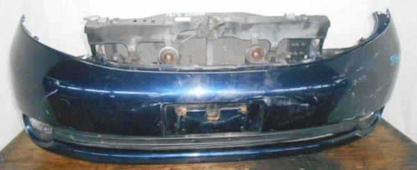 Ноускат Toyota Isis (594907) 1