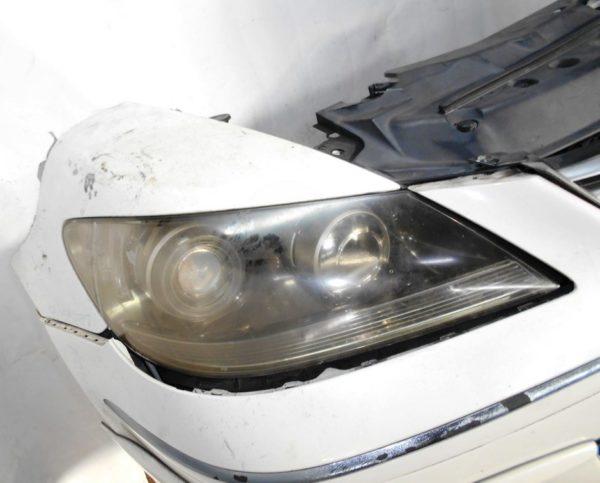 Ноускат Honda Legend KB1 (Acura RL KB1), xenon (W071904) 5