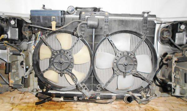 Ноускат Honda Legend KA9, (1 model) (E071923) 8