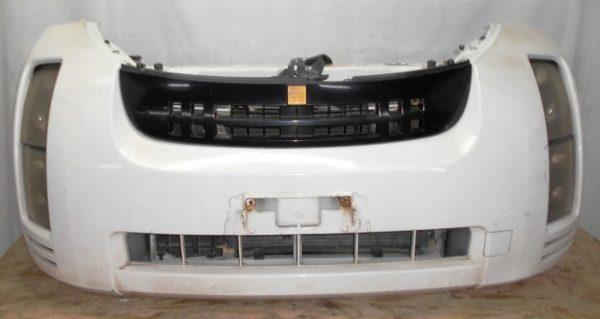 Ноускат Toyota WiLL Cypha (J021941) 1