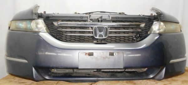 Ноускат Honda Odyssey RB 1-2, xenon (E011929) 1