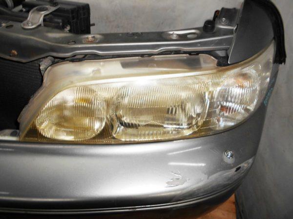 Ноускат Honda Legend KA9, (1 model) (E071923) 4