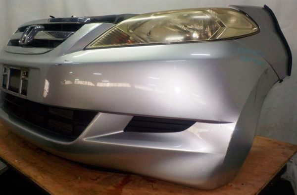 Ноускат Honda Edix (E041904) 3