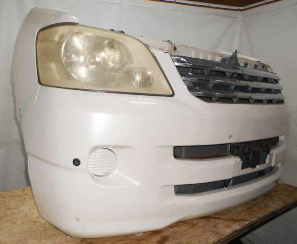 Ноускат Toyota Noah 60, (1 model) (W101931) 2