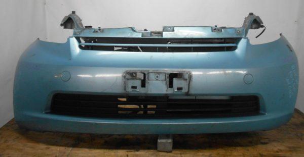 Ноускат Toyota Passo 10 (703720) 1