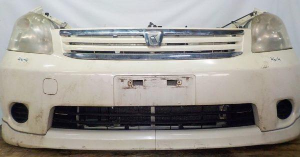 Ноускат Toyota Raum 20, (1 model) (W08201874) 1