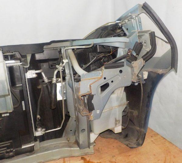 Ноускат Nissan Bluebird Sylphy 11 (E041914) 6
