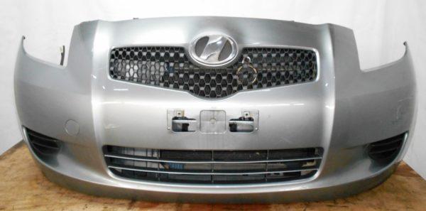 Ноускат Toyota Vitz 90, (1 model) (M1811031) 1