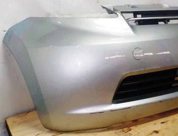 Ноускат Toyota Passo 10, xenon (E081819) 3
