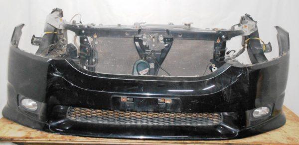 Ноускат Honda Odyssey RB 1-2, xenon (E121831) 2
