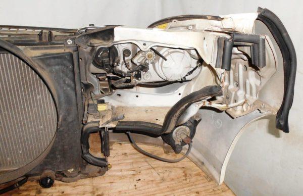 Ноускат Toyota Mark 2 110 BLIT, xenon (E071910) 8