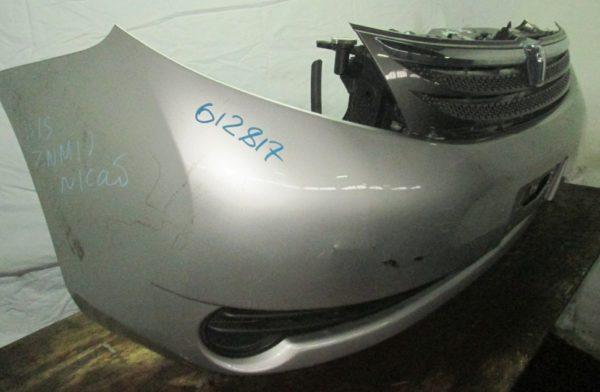 Ноускат Toyota Isis (612817) 2