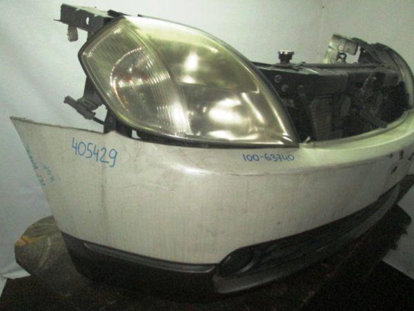 Ноускат Nissan Teana 31 2003-2008 y. (405429) 2