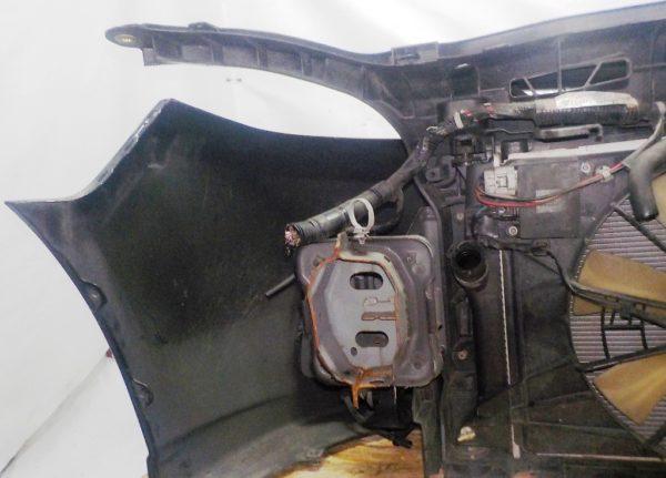 Ноускат Mazda Premacy CREW, (1 model) xenon (W09201814) 5