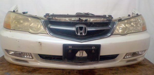 Ноускат Honda Inspire UA 4-5 1998-2003, (2 model) xenon (W051911) 1