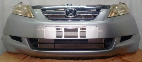 Ноускат Honda Edix (E041904) 1