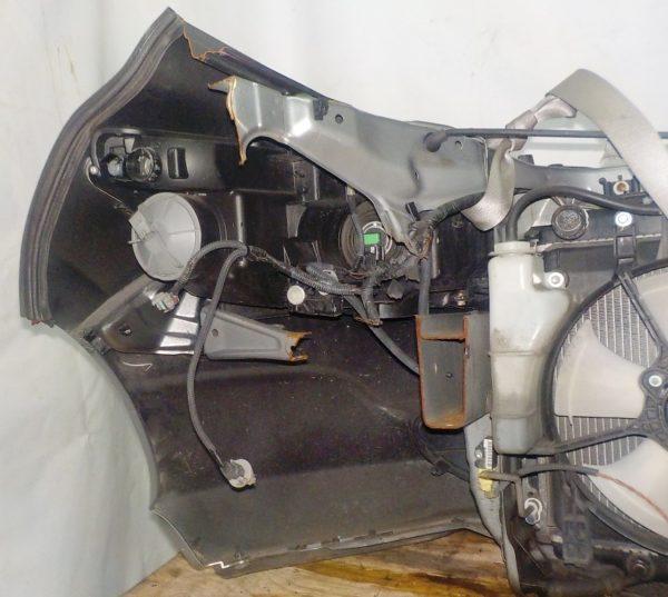 Ноускат Honda Airwave (1 model) (W09201858) 5