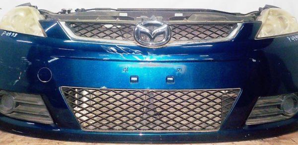 Ноускат Mazda Premacy CREW, (1 model) (E091831) 1
