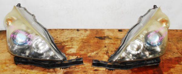 Ноускат Honda Stepwgn RG, (1 model) xenon (M1904238) 9