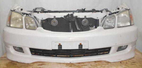 Ноускат Toyota Gaia (1 model) (W091906) 1