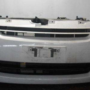 Ноускат Toyota Passo 10 (162922) 11