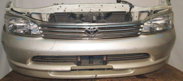 Ноускат Toyota Granvia (000420) 1
