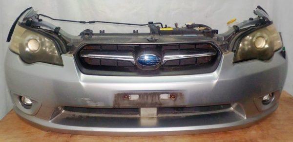Ноускат Subaru Legacy BL/BP, xenon (E031924) 1