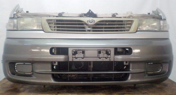 Ноускат Mazda Bongo Friendee, (1 model) (W051926) 1