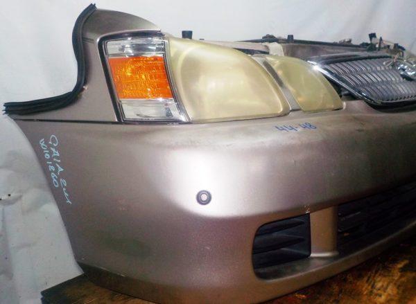 Ноускат Toyota Gaia (2 model) (W101860) 3