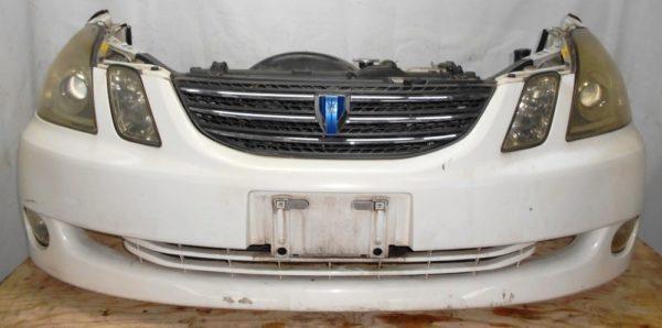 Ноускат Toyota Mark 2 110 BLIT, xenon (E071910) 1