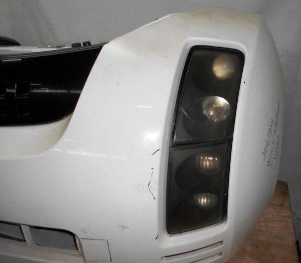 Ноускат Toyota WiLL Cypha (J021941) 4
