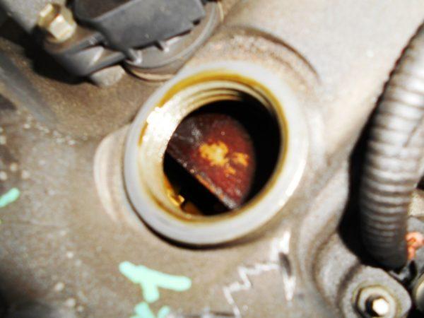 Двигатель Toyota 1NZ-FE - C388939 CVT K210-02A FF NCP81 электро дроссель коса+комп 5