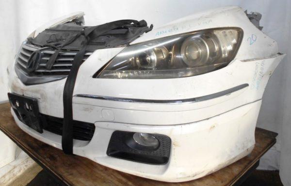 Ноускат Honda Legend KB1 (Acura RL KB1), xenon (W071904) 3