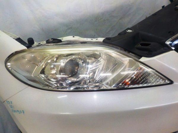 Ноускат Honda Edix xenon (E041907) 4