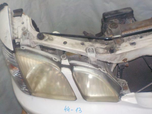 Ноускат Toyota Gaia (1 model) (W101838) 8