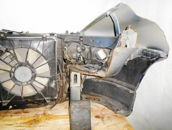 Ноускат Honda Odyssey RB 1-2, xenon (E011929) 7