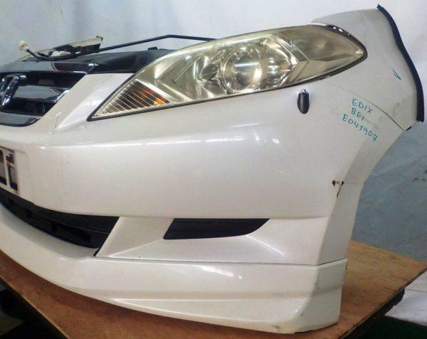 Ноускат Honda Edix xenon (E041907) 2