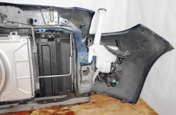 Ноускат Toyota Vitz 90, (1 model) (M1811018) 4