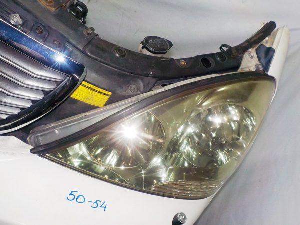 Ноускат Toyota Celsior 30, (1 model) (W07201868) 4