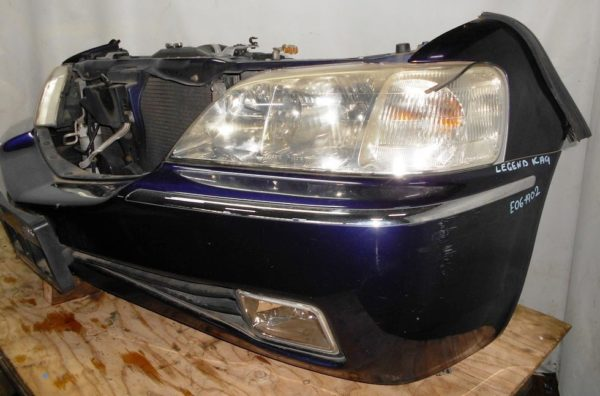 Ноускат Honda Legend KA9, (1 model) xenon (E061902) 2