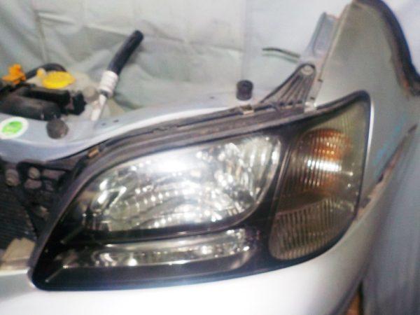 Ноускат Subaru Legacy B4 BE/BH, (1 model) (E091819) 6