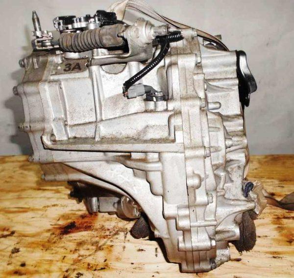АКПП Honda L13A CVT SE5A GE6 (883) 4