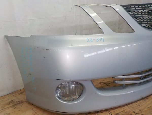Ноускат Toyota Mark 2 110 BLIT, (1 model) (W01201812) 10