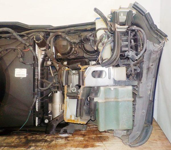 Ноускат Volvo V70 (E091858) 7