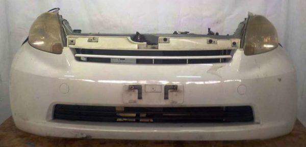 Ноускат Toyota Passo 10, (1 model) xenon (W101892) 1