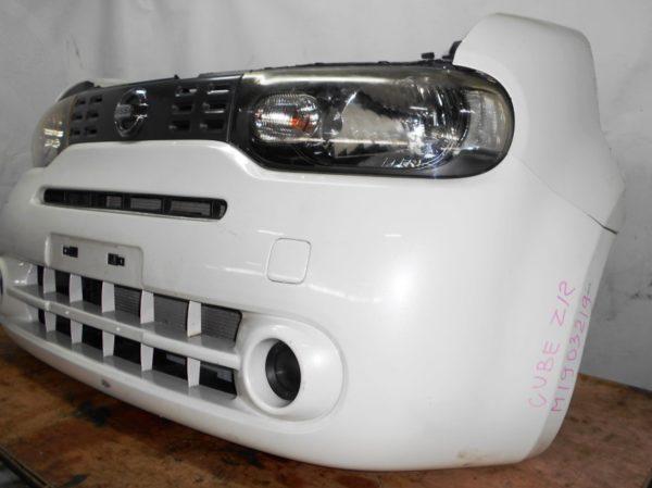 Ноускат Nissan Cube 12 (M1903219) 3